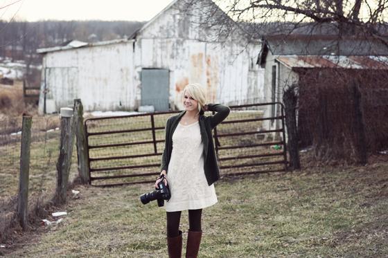 photo outtakes.