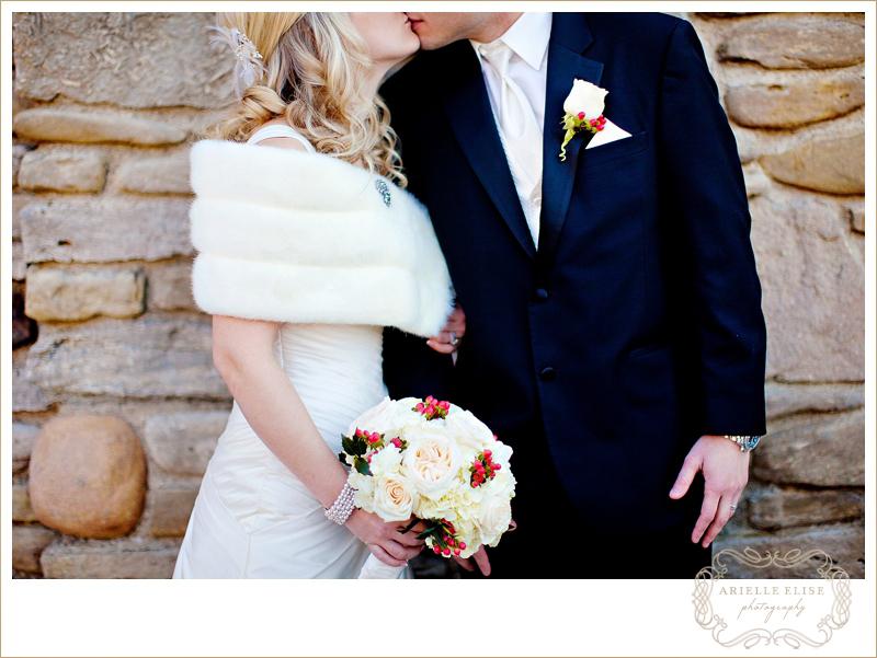 cincinnati wedding photographer | marco + lauren