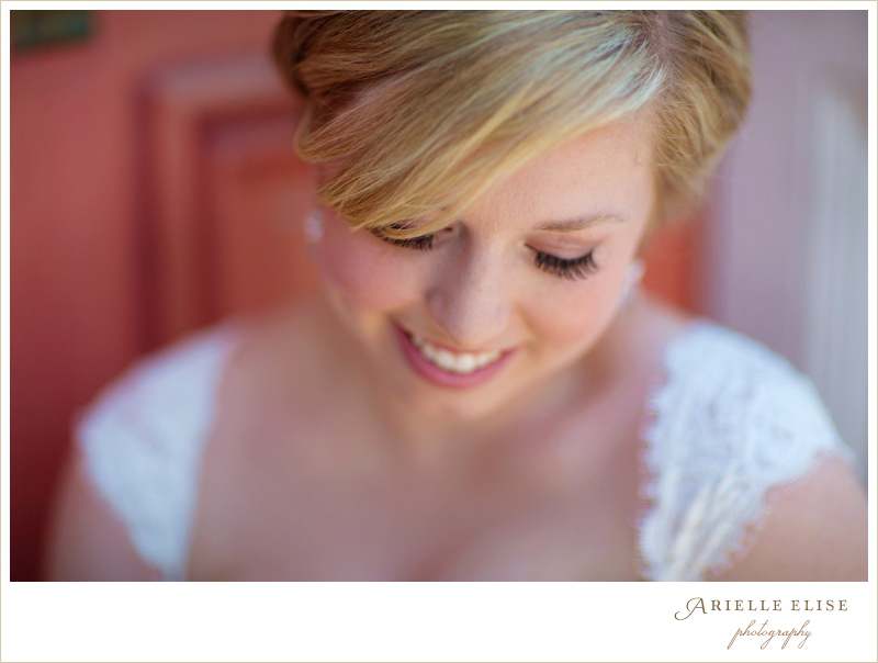 len + lydia | louisville wedding photographer