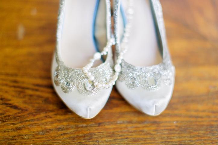zeek + nicole | cincinnati wedding photographer