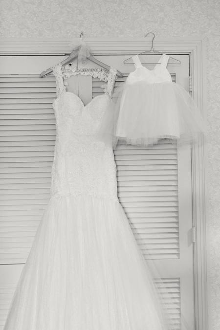 brittany + doug | cincinnati wedding photographer
